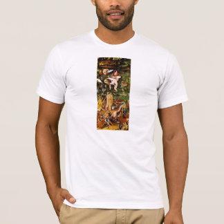 bosch hell T-Shirt