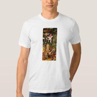 bosch hell tshirts