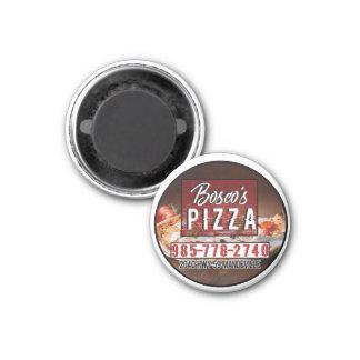 Bosco's Pizza Magnet Restaurant