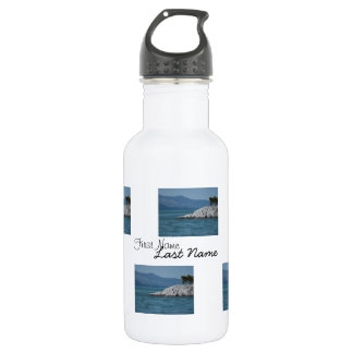 BOSHO Boreal Shore 532 Ml Water Bottle