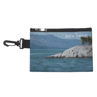 BOSHO Boreal Shore Accessory Bag