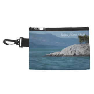 BOSHO Boreal Shore Accessories Bags