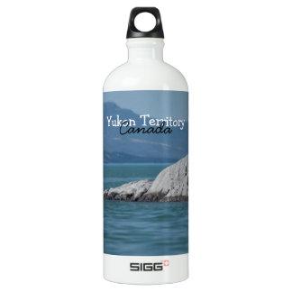 BOSHO Boreal Shore SIGG Traveller 1.0L Water Bottle