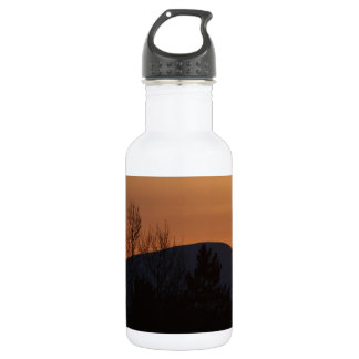BOSI Boreal Silhouette 532 Ml Water Bottle