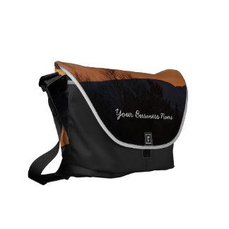 BOSI Boreal Silhouette Commuter Bag
