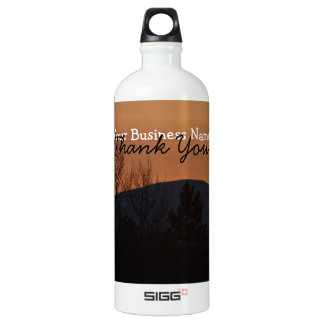 BOSI Boreal Silhouette SIGG Traveller 1.0L Water Bottle