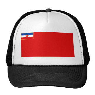 Bosnia And Herzegovina, Bosnia and Herzegovina Hats
