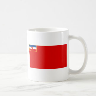 Bosnia And Herzegovina, Bosnia and Herzegovina Mug