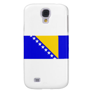 Bosnia and Herzegovina Galaxy S4 Covers