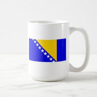 Bosnia and Herzegovina Mug