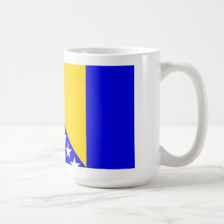 Bosnia and Herzegovina Mugs