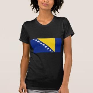 bosnia and herzegovina tshirt