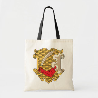 bosnia, Austria Tote Bag