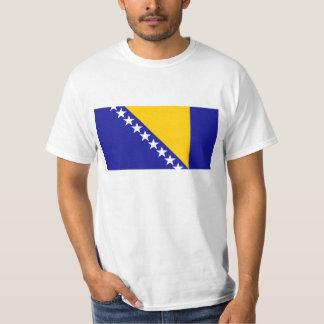 Bosnia-herzegovina T Shirts