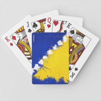Bosnian Cards