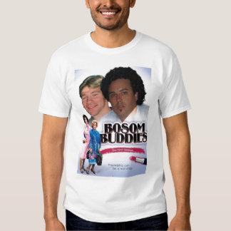 bosom, 1 tshirts