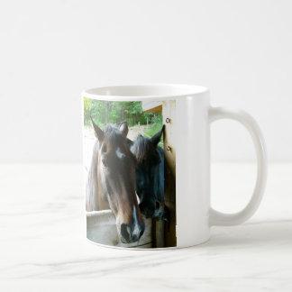 Bosom Friends Mug