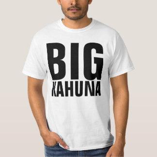 BOSS t-shirts, BIG KAHUNA T-Shirt