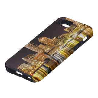 Boston Harbor Case For The iPhone 5