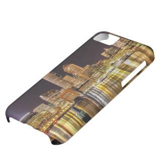 Boston Harbor iPhone 5C Case
