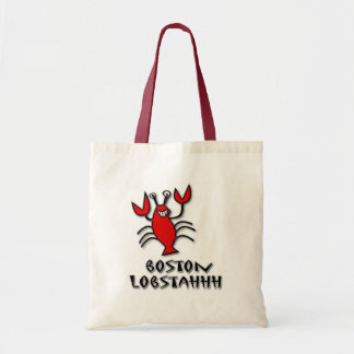 Boston Lobstahhh