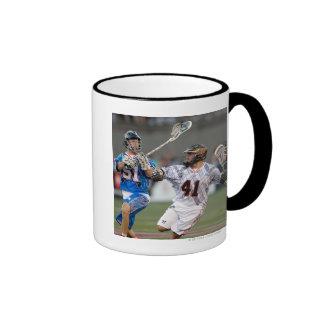 BOSTON, MA - JULY 09:  Nick Polanco #41 Coffee Mugs