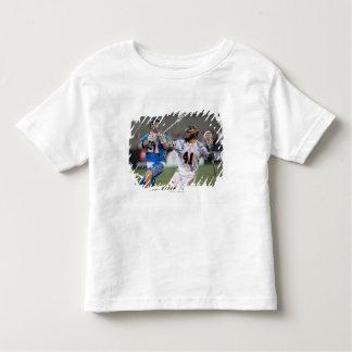 BOSTON, MA - JULY 09:  Nick Polanco #41 Toddler T-Shirt