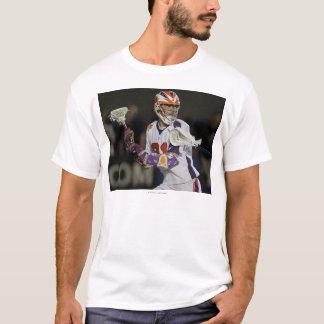 BOSTON, MA - JULY 23:  Kevin Crowley #21 T-Shirt