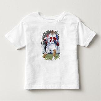 BOSTON, MA - JUNE 04:  Kyle Sweeney #77 Shirts
