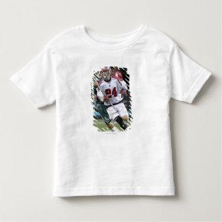 BOSTON, MA - JUNE 11:  Chris Eck #24 Boston 2 T Shirts