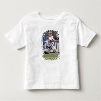 BOSTON, MA - JUNE 11:  Chris Eck #24 Boston Tshirts