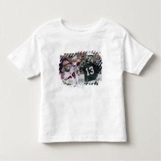 BOSTON, MA - JUNE 11:  J.J. Morrissey #29 Toddler T-Shirt