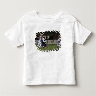 BOSTON, MA - JUNE 4:  Ben Rubeor #13 Toddler T-Shirt