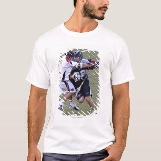 BOSTON, MA - JUNE 4:  Dan Hardy #22 T-Shirt