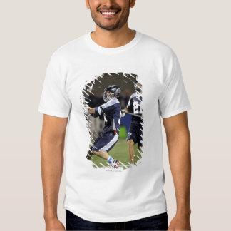 BOSTON, MA - JUNE 4:  Michael Kimmel #51 T-shirts