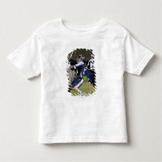 BOSTON, MA - JUNE 4:  Michael Kimmel #51 Toddler T-Shirt