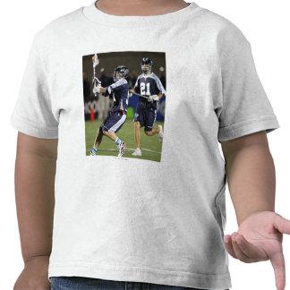 BOSTON, MA - JUNE 4:  Michael Kimmel #51 Tshirt