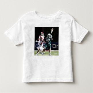 BOSTON, MA - MAY 14:  Keith Cromwell #7 Toddler T-Shirt