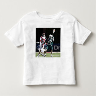 BOSTON, MA - MAY 14:  Keith Cromwell #7 Tshirt
