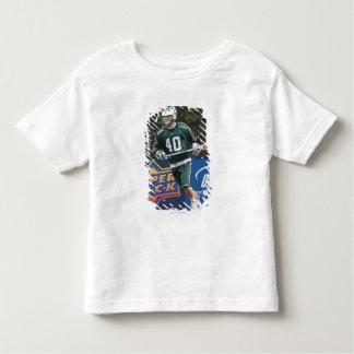 BOSTON, MA - MAY 14:  Matt Danowski #40 Toddler T-Shirt