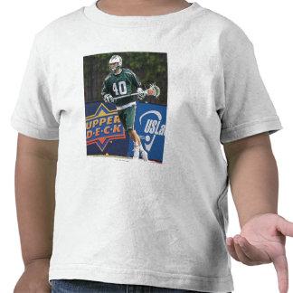 BOSTON MA - MAY 14 Matt Danowski 40 T-shirts