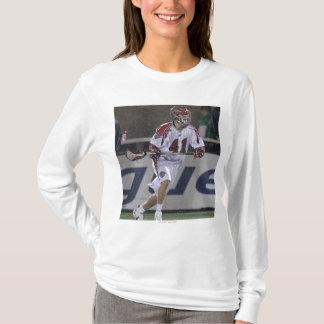 BOSTON, MA - MAY 14:  Michael Stone #41 T-Shirt