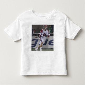 BOSTON, MA - MAY 14:  Michael Stone #41 Toddler T-Shirt