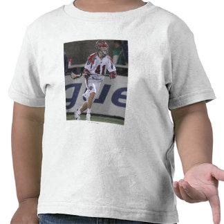 BOSTON, MA - MAY 14:  Michael Stone #41 Tshirt
