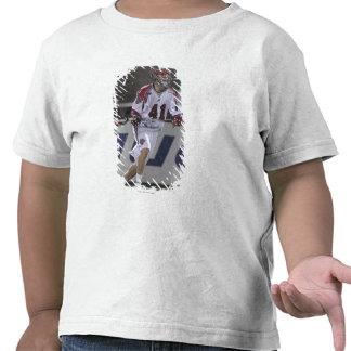 BOSTON, MA - MAY 14:  Michael Stone #41 T Shirts