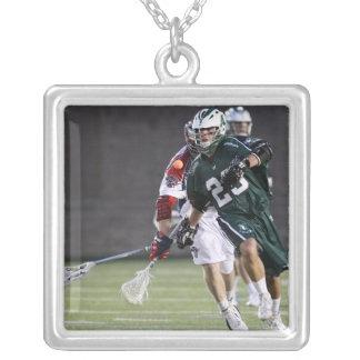 BOSTON, MA - MAY 14:  Mike Ward #23  Long Necklaces