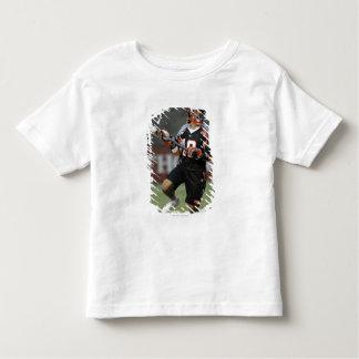 BOSTON, MA - MAY 21:  Billy Bitter #10 T Shirts