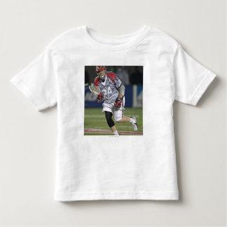 BOSTON, MA - MAY 21:  Chris Eck #24 2 T Shirt