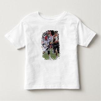 BOSTON, MA - MAY 21:  Chris Eck #24 T Shirts