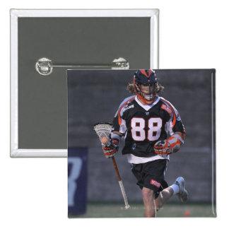BOSTON, MA - MAY 21:  Connor Martin #88 2 15 Cm Square Badge